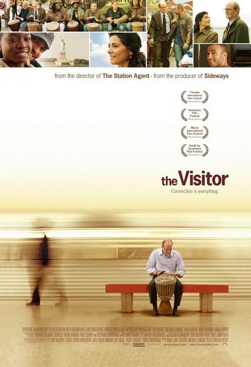 http://meganhorsington.files.wordpress.com/2008/07/the_visitor_movie_poster.jpg